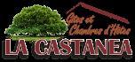La Castanéa - Logo
