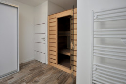 la-castanea-gite-aguyane-sauna