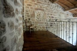 la-castanea-gite-et-chambres-dhotes-balcon