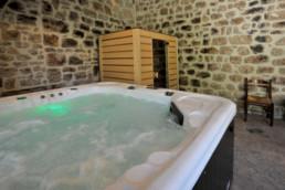 la-castanea-gite-et-chambres-dhotes--spa-et-sauna