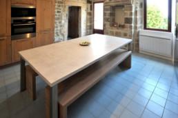 la-castanea-gite-sardonne-cuisine